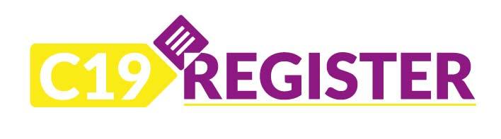 C19REGISTER logo jpg