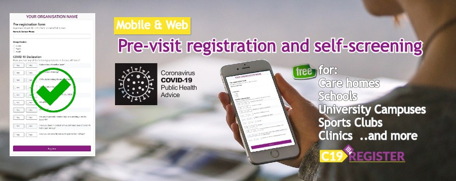 covid-19-registration-screening-forms-online-banner