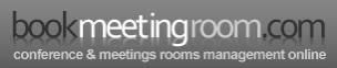 BOOKMEETINGROOM.COM online meeting room managment software