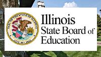 campus self screening mandatory Illinois